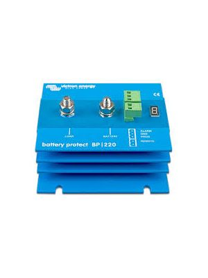 Victron Battery Protect 12/24V 220A