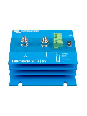 Victron Battery Protect 48V 100A