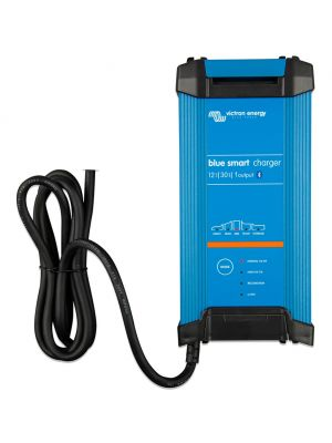 Victron 30A Blue Smart Single (1) Output Charger