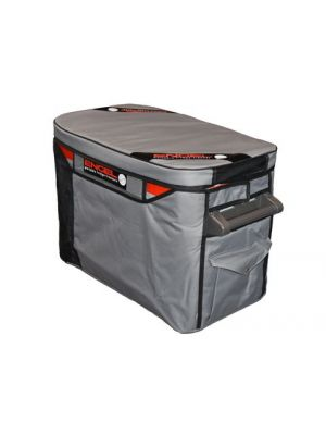 Engel Transit Bag MR40 Eclipse