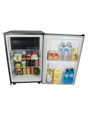 Engel Upright Fridge / Freezer 80L