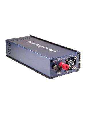 Powerbright 300W Pure Sine Wave Inverter