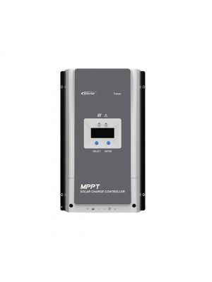 EP Solar EPEVER Tracer-AN Series MPPT Charge Controller 50A Tracer 5415AN