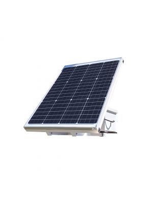 Cel-Fi Solar Kit Ubiquiti Powerbeam