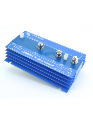 Victron Argo FET Battery Isolator