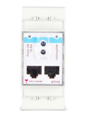 Victron Energy Meter ET112-1