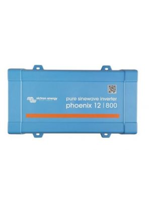 Victron Inverter VE. Direct 800VA