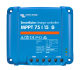 Victron Energy MPPT Smart Solar Charge Controller 75/15