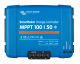 Victron Energy MPPT Smart Solar Charge Controller 100/50