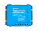 Victron Energy MPPT Smart Solar Charge Controller 100/20